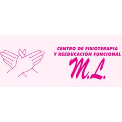 CENTRO DE FISIOTERAPIA Y REEDUCACIÓN FUNCIONAL M.L.