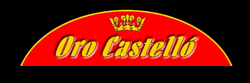 ORO CASTELLÓ