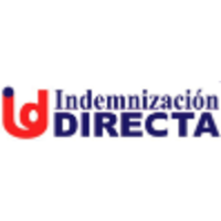 Indemnización Directa - Santa Cruz
