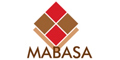 Mabasa