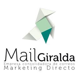Mail Giralda
