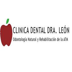 Clínica Dental Dra. Cecilia León en Pozuelo