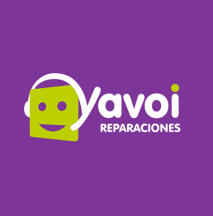 Yavoi Reparaciones