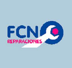 FCN FUNCIONA REPARACIONES