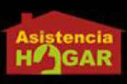 ASISTENCIA HOGAR 24H