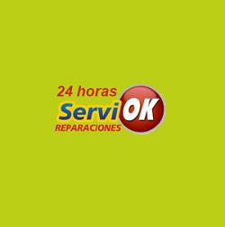 Servi OK
