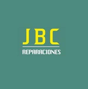 Jbc Reparaciones