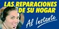 Reparaciones Inmediatas NCL