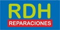 RDH Reparaciones del Hogar