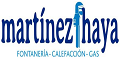 Fontanería Martínez Haya