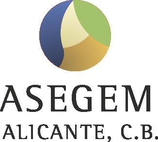 Asegem Alicante
