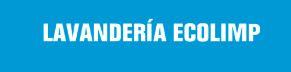 Tarragona Ecolimp Services S.L.