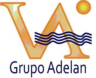 Grupo Adelan