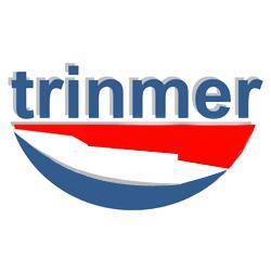 Trinmer Telecomunicaciones S.L.