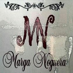 DISSENYS MARGA NOGUERA
