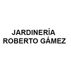 Jardinería Roberto Gámez