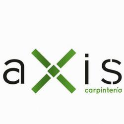 AXIS Carpintería