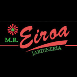 Jardineria M.r Eiroa S.l
