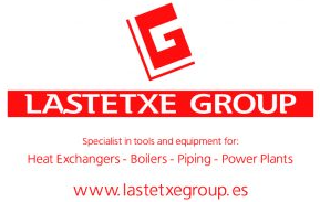 Lastetxe Group S.L.