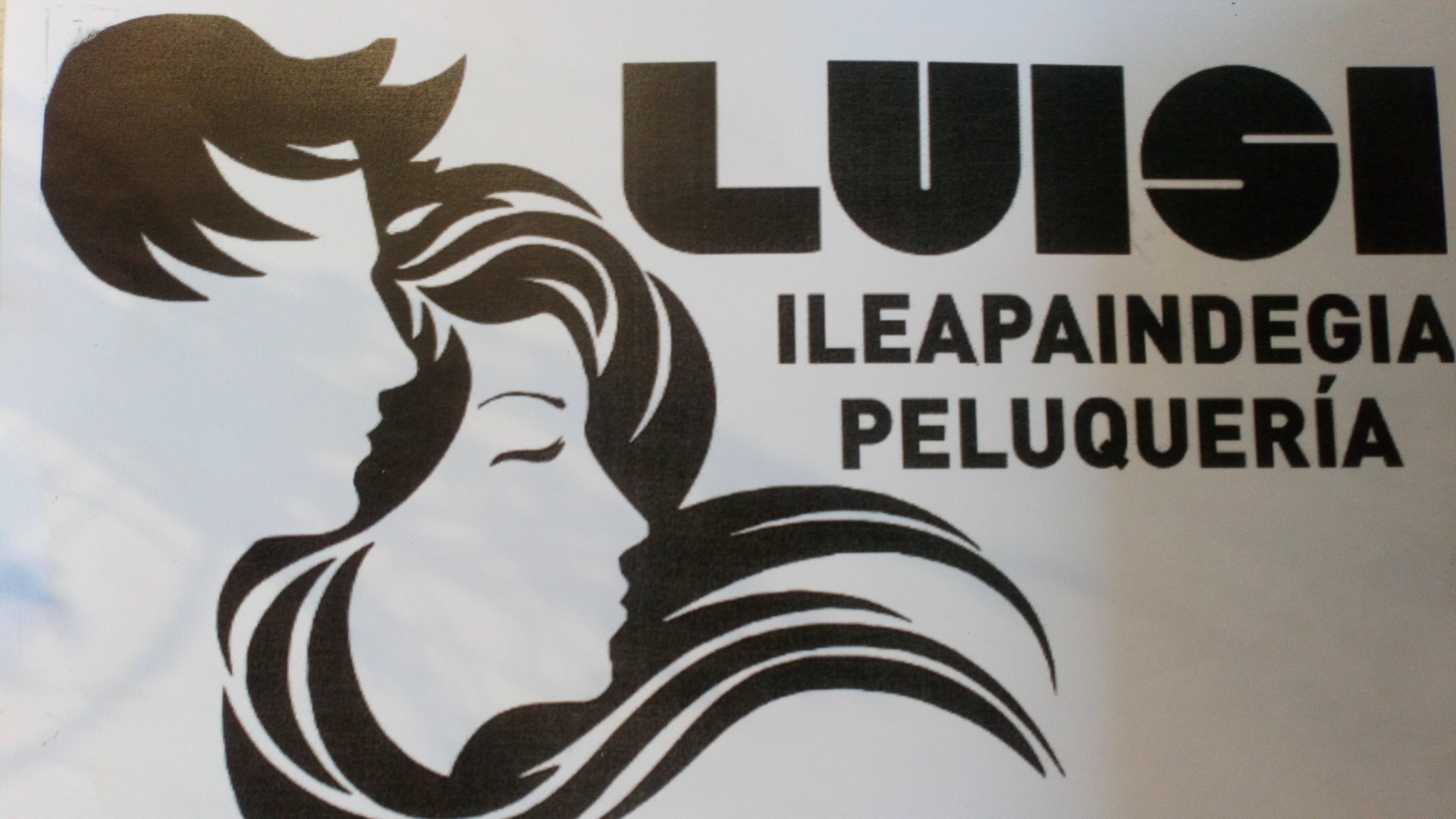 Peluqueria Luisi