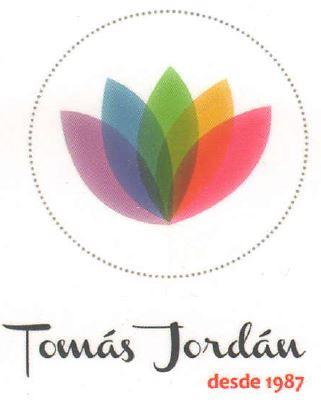 Centro de Terapias manuales y naturales Tomas Jordan