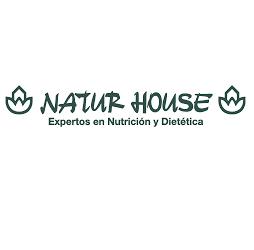 Naturhouse Plaza Maragall