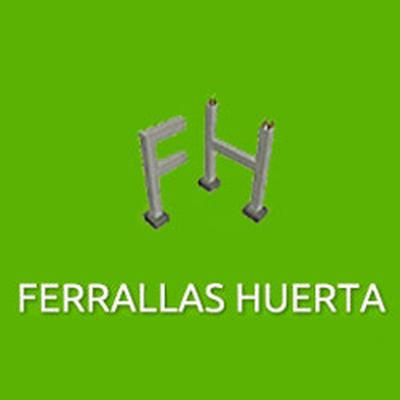 Ferrallas Huerta