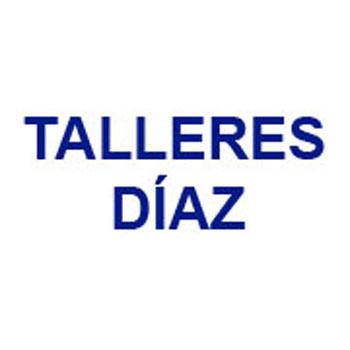 TALLERES DÍAZ