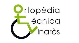 Ortopèdia Tècnica Vinaròs