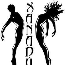 Escuela De Baile Xanadú Córdoba ACADEMIAS DE BAILE