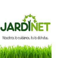 Jardinet BCN