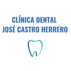 Clínica Dental José Castro Herrero