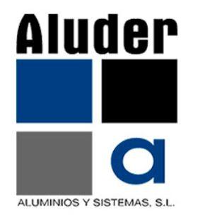 Aluder Aluminios Y Sistemas S.L.