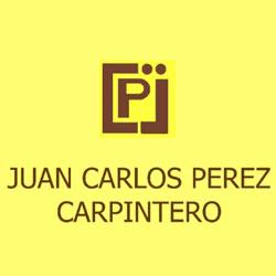 Carpintería Juan Carlos Pérez