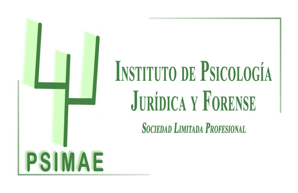 Psimae Instituto de Psicología Jurídica y Forense
