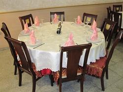 Restaurante Chino Gran Muralla 2