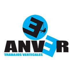 ANVER TRABAJOS VERTICALES