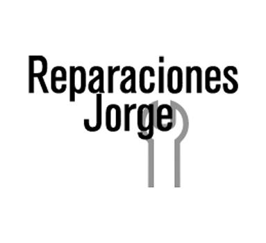 Reparaciones Jorge