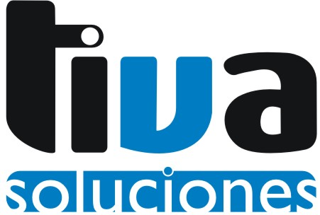 Tiva Soluciones Arquitectos Y Reformas En Badajoz