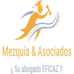 Mezquía & Asociados