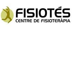 Fisiotes