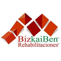 Rehabilitaciones Bizkaiben S.L