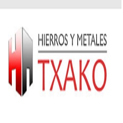 Hierros Y Metales Txako, S.l.