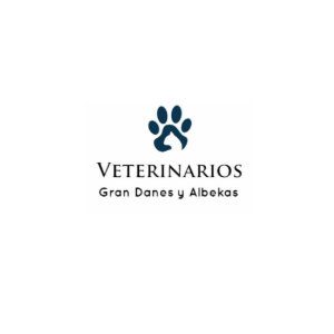 Centro Veterinario GRAN DANES