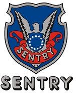 Sentry Servicios de Seguridad Integral y Privada