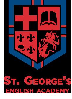 St. George English Academy