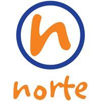 Eventos y Servicios Norte