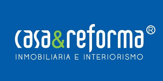CASA Y REFORMA