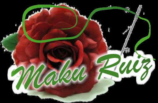 Maku Ruiz - Costurart