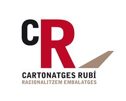 Imagen de Cartonatges Rubí S.L.